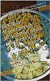 Bacillus thuringiensis (Bt) cotton seed production in North-Eastern Karnataka: An economic analysis (English Edition)