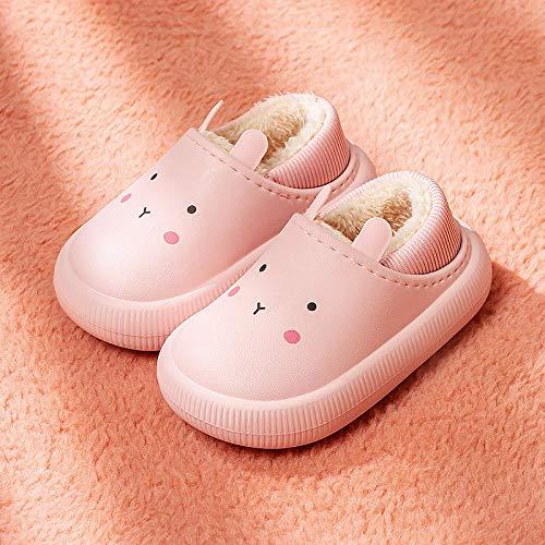zapatillas casa hombre originales,Zapatillas de lino hogar para hombres hogar interior antideslizante mudo primavera y otoño piso del dormitorio algodón lino sandalias y zapatillas verano masculino-G