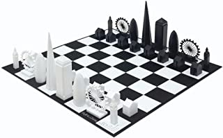 Best london chess set Reviews