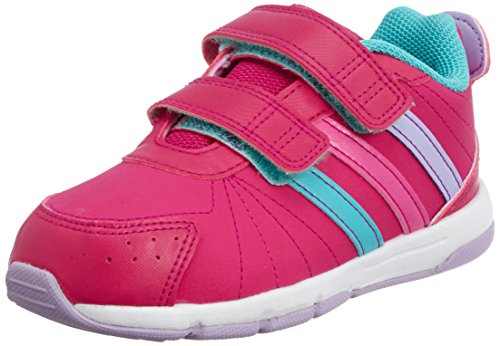 Adidas - Mode / Loisirs - snice 3 cf i - Taille 24
