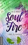 Soul Fire: Liebe zu finden