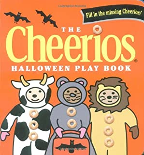 Best cheerios for toddlers Reviews