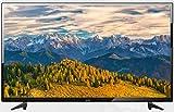 "TV MIIA 42"" FULL HD LED DVBT2 ANDROIDTV HDMIX3 USB SMART CON FUNZIONE HOTEL"