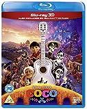 Coco 3D BD [Italia] [Blu-ray]
