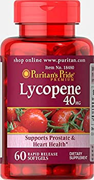 Best nature made lycopene Reviews