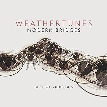 Modern Bridges (Best of 2000 - 2015)