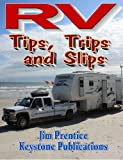 Rv Tips Review and Comparison