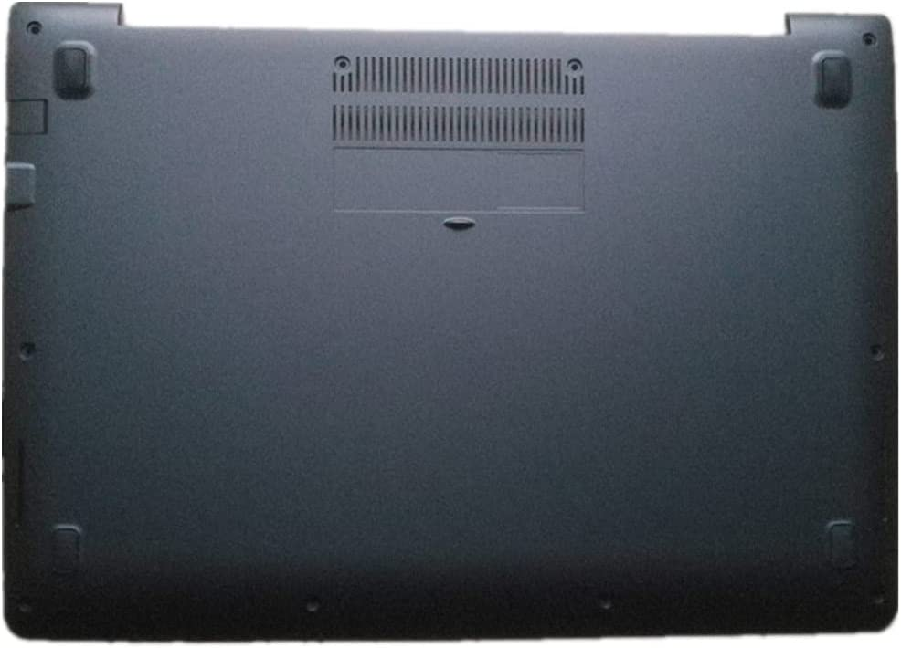Laptop Bottom Case Fort online shopping Worth Mall Cover D Shell ASUS for S301 S301A S301LA