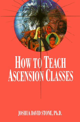 How to Teach Ascension Classes (Complete Ascension Book 12) (English Edition)