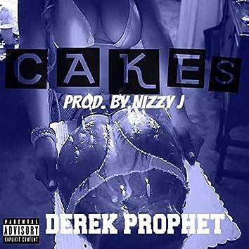 Cake$