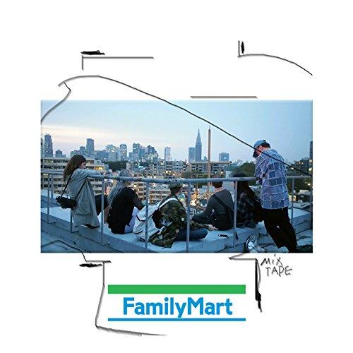 Family Mart 4-ever