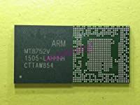 MT8752V MT8752V / LA