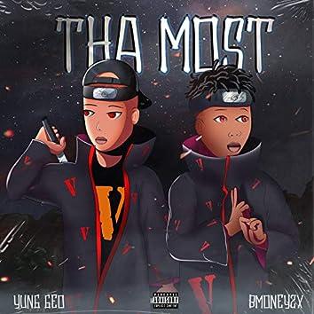 Tha Most