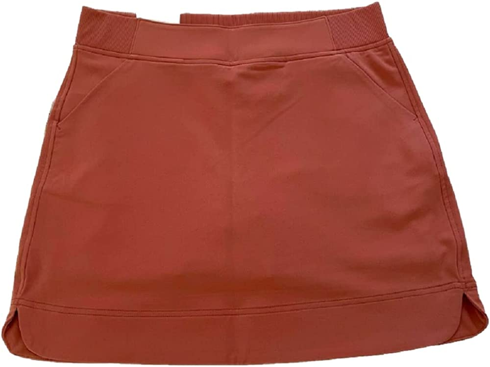 32 DEGREES Ladies' trend rank Skort Complete Free Shipping