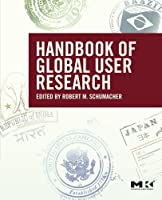 The Handbook of Global User Research