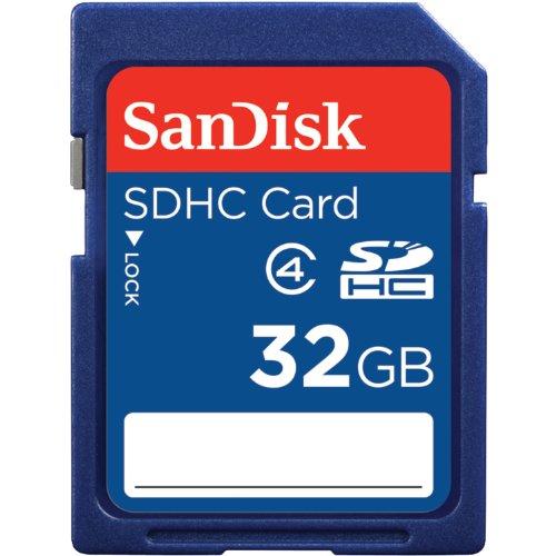 secure-digital-32gb-sdhc