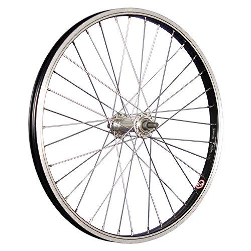 Taylor-Wheels LR-20VR-AL19SW-NISI-ALU VA SI