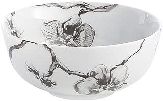 Michael Aram Black Orchid All Purpose Bowl