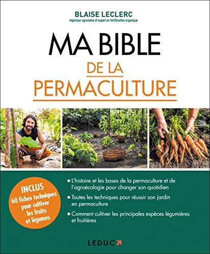 A mo bibbia di permacultura