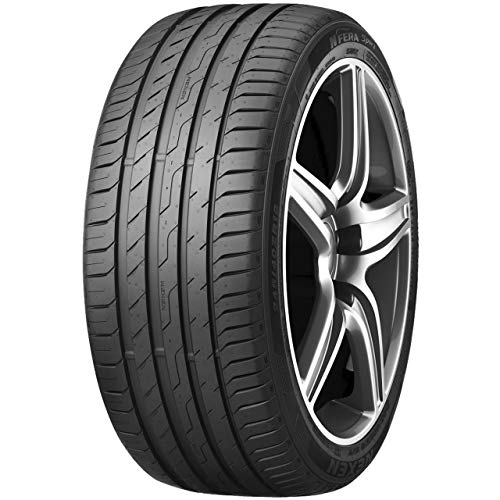 Neumático Nexen N fera sport 255 45 ZR18 103Y TL Verano para coches
