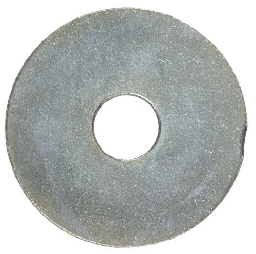 The Hillman Group The Hillman Group 907 Fender Washer 3/8 x 1 1/4 in. 24-Pack