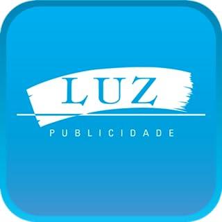 Luz Digital Smartphone