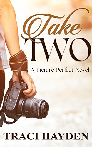 Take Two: A Picture Perfect Novel (English Edition)