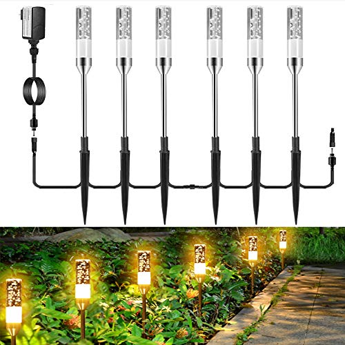 See the TOP 10 Best<br>Garden Light Kit