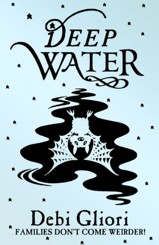 Deep Water (Pure Dead)