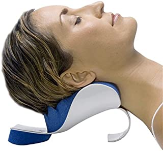 Dr. Riter's Real Ease Neck Support by Hollywood Gadgets