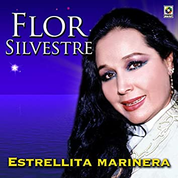 Estrellita Marinera