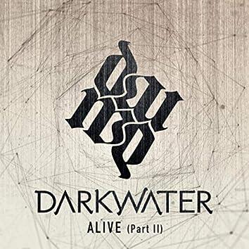 Alive (Pt. II)