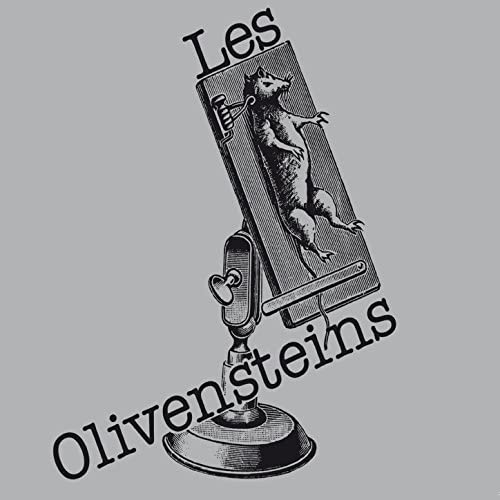 Les Olivensteins