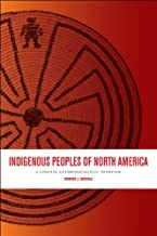 Best indigenous people of north america Reviews