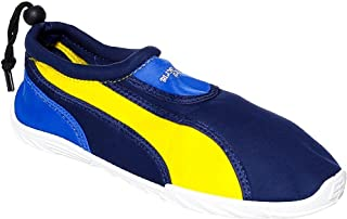 Blue wave Swimming & Water Rubber Shoes , 2725617934934