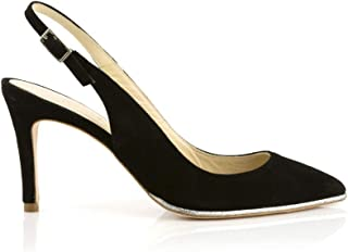 sports shoes c7132 58615 Amazon.it: mellow yellow: Scarpe e borse