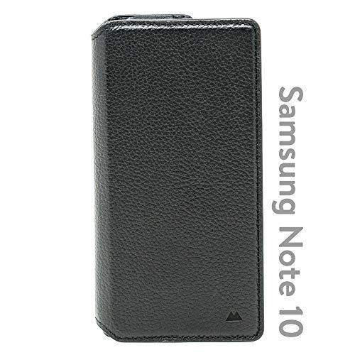 Mous - Samsung Note 10+ Plus Fliptasche - Limitless 3.0 Zubehör