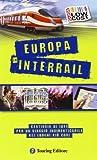 Europa in interrail (Guide Low cost)