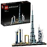 LEGO Dubái