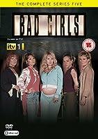 Bad Girls - Series 5