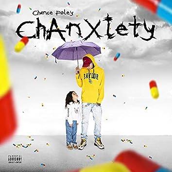 ChAnxiety