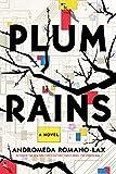 Image of Plum Rains