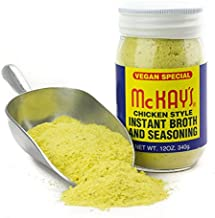 McKay's Chicken Style Seasoning VEGAN VEGETARIAN
