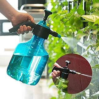 Spray Kettle Watering Can Pot Garden Plants Flower Watering Kettle Sprinkling Pot