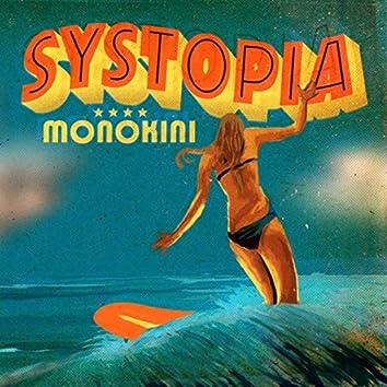 Systopia