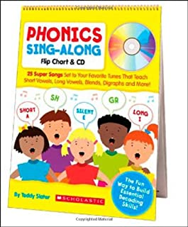 blends and digraphs song