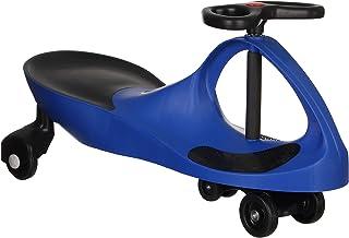 Hamleys Plasma Ride-On Car - Blue