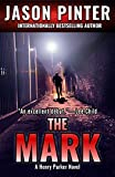 The Mark: (Henry Parker Suspense Thrillers Book 1)
