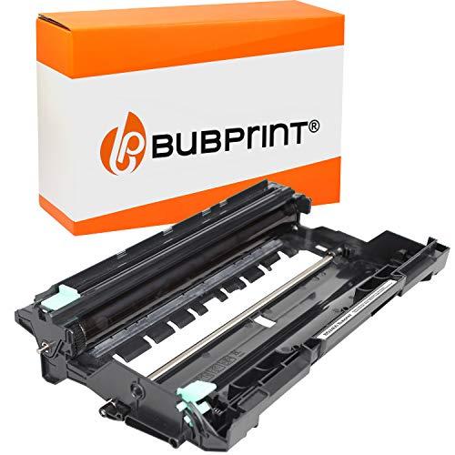 Bubprint Kompatibel Trommel als Ersatz für Brother DR-2400 DR2400 für HL-L2310D HL-L2350DW HL-L2370DN DCP-L2510D DCP-L2530DW DCP-L2550DN MFC-L2710DW MFC-L2730DW