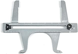 brake drum diameter gauge